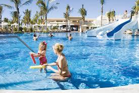 Nayarit Mexico Map by Riu Vallarta Riviera Nayarit Resorts U0026 Reviews Escapes Ca