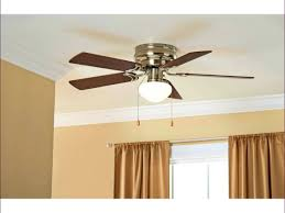 Ceiling Fans With Lights Home Depot Lighting N Wonderful Ceiling Fans At Home Depot Outdoor Natural