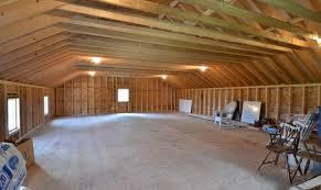 building a loft in garage 18 harmonious 4 car garage plans with loft house plans 17448