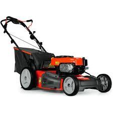 husqvarna self propelled lawn mower hu725awd bbc top5lawnmowers com