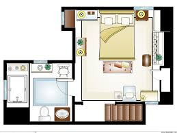 Holiday House Floor Plans Second Story Floor Plan That Would Actually Fit The Cottage
