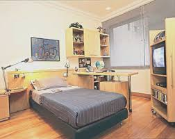 bedroom simple area rug bedroom home interior design simple