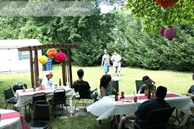 high school graduation party decorating ideas backyard grad party ideas backyard high school graduation party