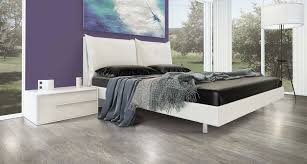 Pictures Of Laminate Flooring In Living Rooms Heron Oak Pergo Xp Laminate Flooring Pergo Flooring