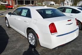 new 2016 chrysler 300 limited for sale mifflintown pa