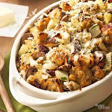 11 make ahead thanksgiving recipes