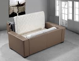 New Sofa Bed Mattress by New Sofa Bed With Good Mattress Small Home Decoration Ideas Luxury