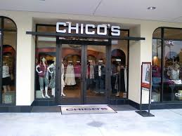 chicos clothing chico s fas sycamore in talks to buy the apparel retailer news