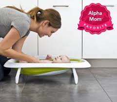 best baby bathtub reviews alpha