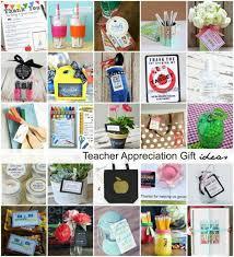 home and garden gift ideas gardening gift basket garden club