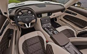 Car Interior Totd What U0027s Your Favorite New Car Interior Color Scheme