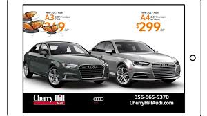 audi a4 lease specials cherry hill audi march 2017 a3 a4 lease specials