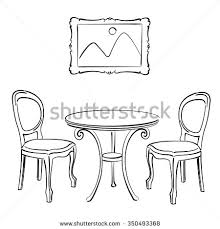 picture frame sketch stock images royalty free images u0026 vectors