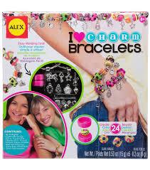bracelet kit images Charm bracelet kit joann jpg