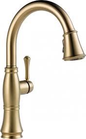 Low Hot Water Pressure Kitchen Sink by Sink Water Restrictor Perplexcitysentinel Com