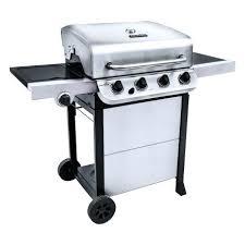 char broil performance 475 4 burner cabinet gas grill char broil performance 475 4 burner cabinet gas grill tweet home