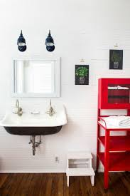 118 best michigan bathrooms images on pinterest bathroom ideas