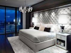 beautiful bedrooms 172 best sweet dreams are promised here bedrooms images on