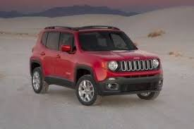 jeep renegade used used jeep renegade for sale special offers edmunds