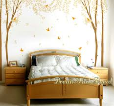 vinyl wall decal nursery wall stickers tree wall decal wall vinyl wall decal nursery wall stickers tree wall decal wall decor for living
