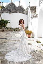 wedding dress annette u2013 eddy k bridal gowns designer wedding