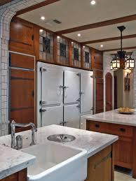 Kitchen Cabinets Marietta Ga by Kitchen Cabinets In Ga