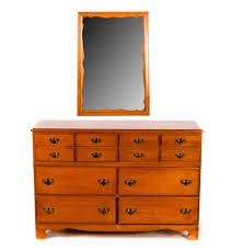 furniture thomasville dresser thomasville dining room sets