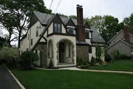 all pro painting co this tudor home located in rockville centre