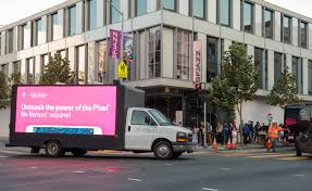t mobile stock up more subscribers tops wall goals fortune