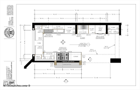 kitchen restaurant floor plan small restaurant kitchen layout awesome restaurant layout