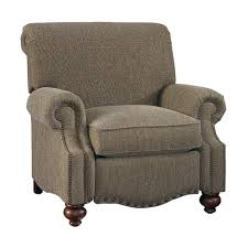 interior wingback recliner chair cnatrainingdotcom com
