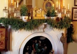 cleaning a marble mantel old house restoration products
