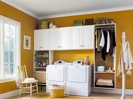 Utility Room Organization Laundry Room Organization Of Michigan Vanguard Space Solutions