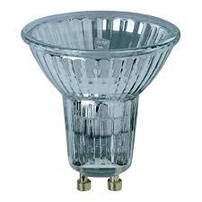 gu10 c bulbs lamps and lighting
