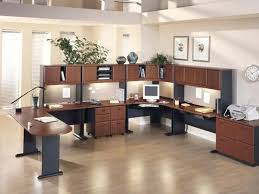 office interior design layout plan small office interior design small office interior design ideas