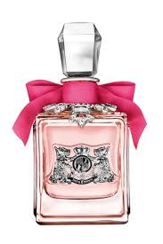 lexus perfume price in india 22 best lovely scents images on pinterest