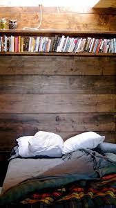 bed reading spot book shelf iphone 8 wallpaper download iphone