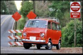 subaru sambar stanced 20 best my subaru love images on pinterest subaru automobile