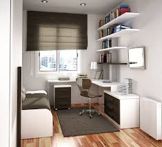 Study Room Interior Design Small Room Design This Room Really Works It Serves Multiple