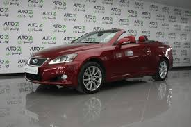 lexus service qatar lexus is 300c u2022 autoz qatar