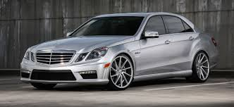 lowered mercedes e class exclusive motoring miami exclusive motoring miami