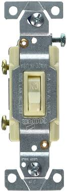 comfortable lighted switch to light switch wire contemporary