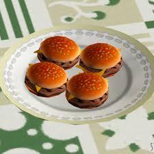 cuisine sims 3 the sims 3 sims cuisine