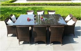 Clearance Patio Furniture Covers Kmart Patio Furniture Clearance Lovely Patio Chairs Martha Stewart