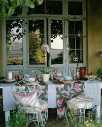 French Country Outdoor Furniture by 1498 Best Images About French Country On Pinterest Architecture