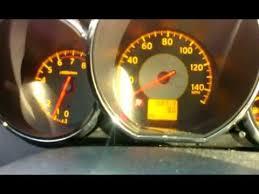 2005 nissan altima oil light reset 2005 nissan sentra check engine light reset www lightneasy net