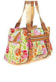 bloom purses official website bloom handbags reviews handbag for your fashion