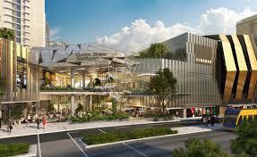 green light real estate former gold coast hospital site redevelopment awaits green light