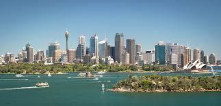 cruises to sydney australia luxury cruise from bali benoa to sydney 21 dec 2018 silversea