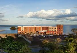 Comfort Inn Munising Munising Mi Hotels U0026 Motels See All Discounts